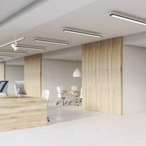 reformas oficinas sevilla